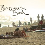 Bodies and the Beach