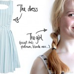 Polyvore: the summer wedding