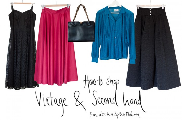 How-to-shop-vintage-and-second-hand