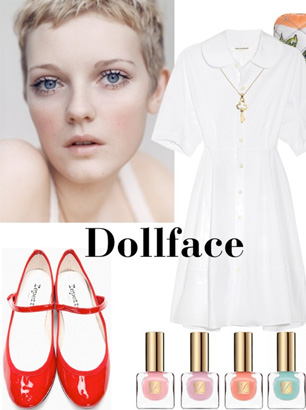 polyvore-the-little-white-dress-outfits