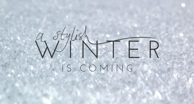 Winter-preparations-wardrobe-skin_care