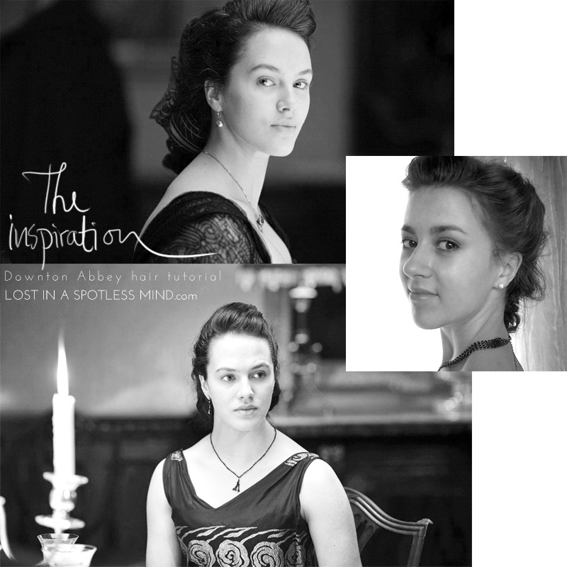 Downton_Abbey-hair-tutorial-sybil-inspiration
