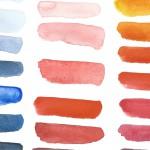 Comprehending Colour: the basics